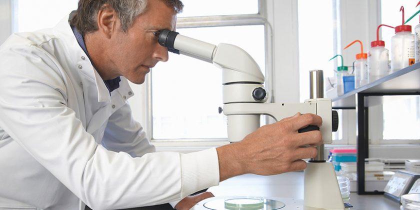 Blog5 840x420 - Analyzing Biomechanics Through Other Fields of Sciences