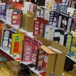 15 Basic Steps in Conducting a Successful Science Fair in School