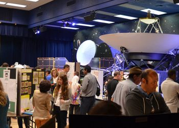 Blog7 350x250 - 18 Biggest Science Fairs and Festivals in the World