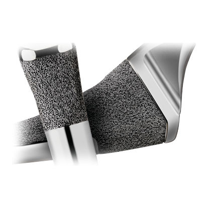 74894 7643263 - Trabecular prosthesis